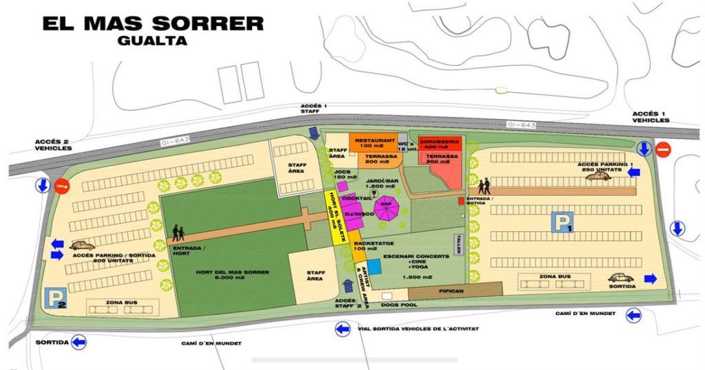mapa_massorrer