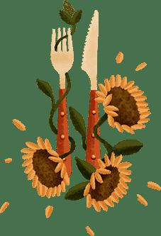 talleres_gastronomicos