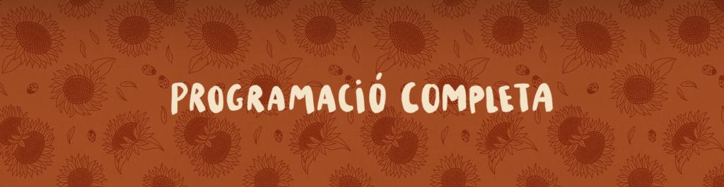 BANNER_PROGRAMACIO COMPLETA_CAT