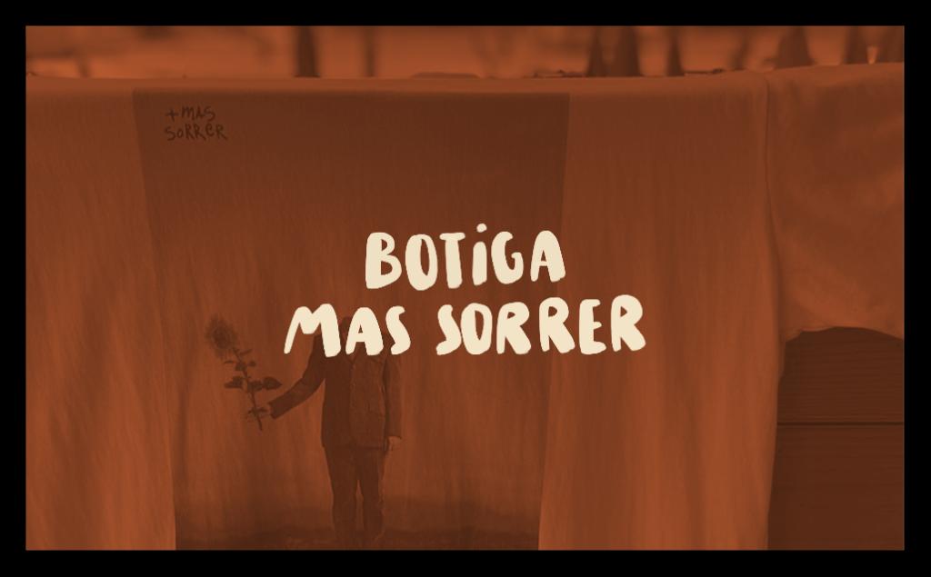BOTIGA MAS SORRER_CAT