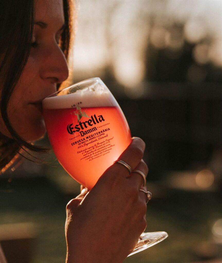 cates_cervesa